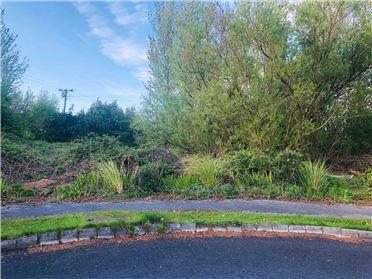 Photo of Lot 5 Residential Site, Four Seasons' Drive, Roslavan, Ennis