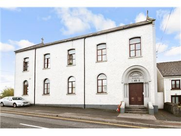 Image for 2 De Montfort Hall, Tullamore, Co. Offaly