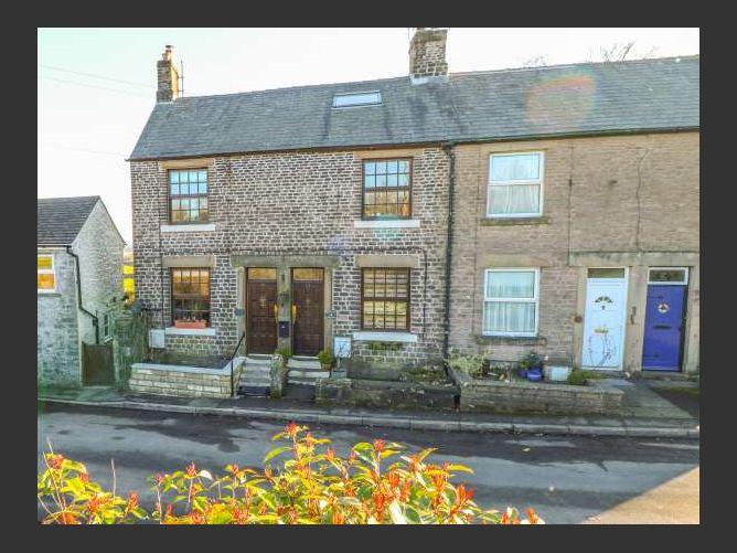 Main image for Shenton Cottage, BUXTON, United Kingdom
