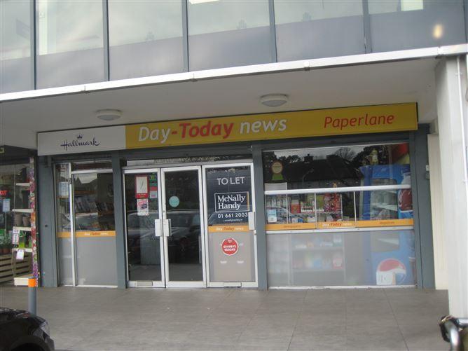 Main image for 10A Rathfarnham Shopping Centre, Rathfarnham, Dublin 14
