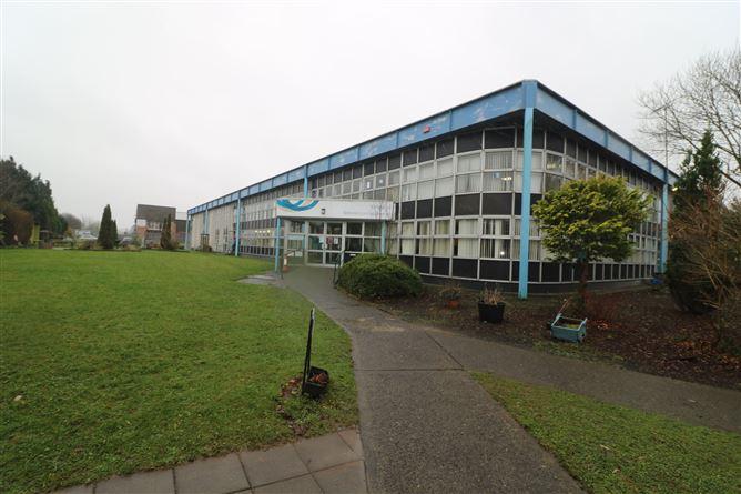 Main image for Mullaghboy Industrial Estate, Navan, Meath