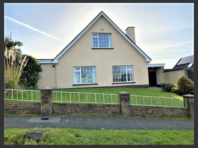 Main image for 18 Glendine Heights, Castlecomer Road, Kilkenny, Kilkenny
