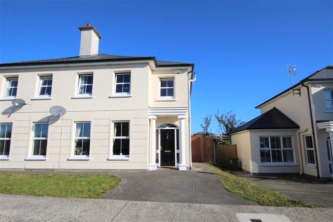 Main image for 10 Longfield Drive, Clonmel, Co. Tipperary