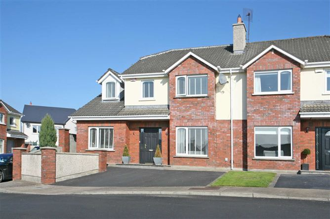 Main image for 20 Inis Lua, Father Russell Road, Dooradoyle, Co. Limerick