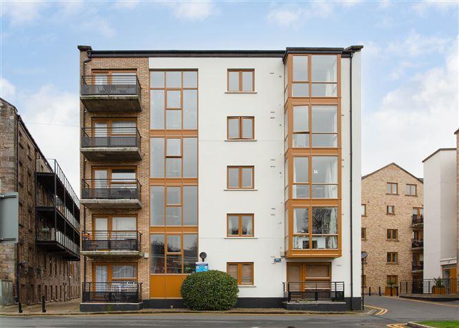 Main image for 100 Bellevue Block H , Islandbridge, Dublin 8