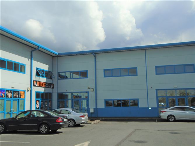 Main image for Unit 2E2, Ard Gaoithe Business Park, Clonmel, Tipperary