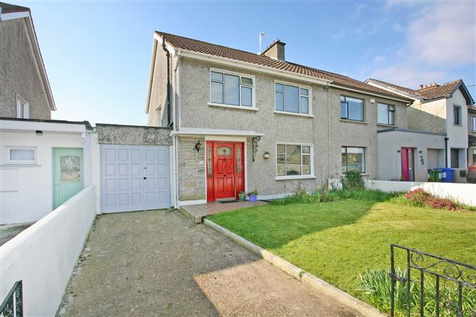 Main image for 74 College Park, Corbally, Co. Limerick