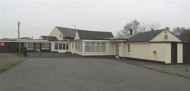 Main image for Ballydine, Kilsheelan, Tipperary
