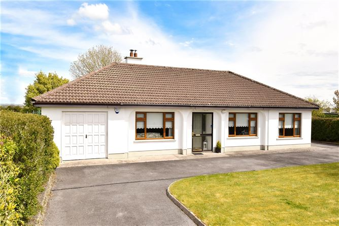 Main image for Coolagh,Briarhill,Galway,H91 C2DK