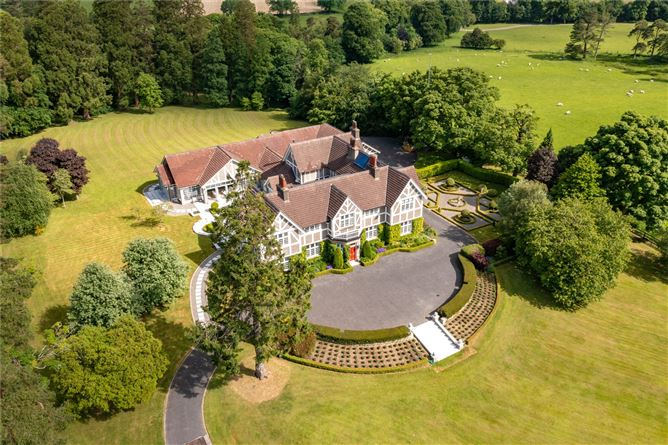 Main image for Rathmore House,Rathmore,Naas,County Kildare,W91Y8CX