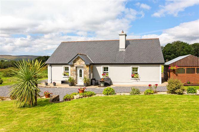 Main image for Lavagh,Ballymote,Co. Sligo,F56PD85