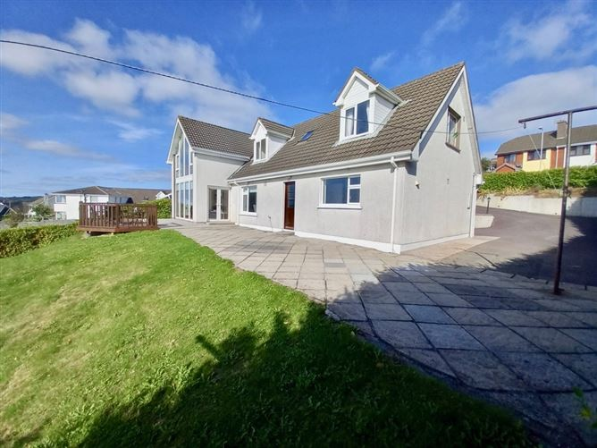 Main image for 18 Norwood Court,  , Cobh, Cork
