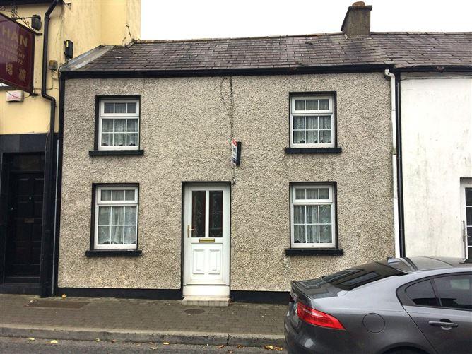 Main image for No.5 Killashee Street, Longford, Longford