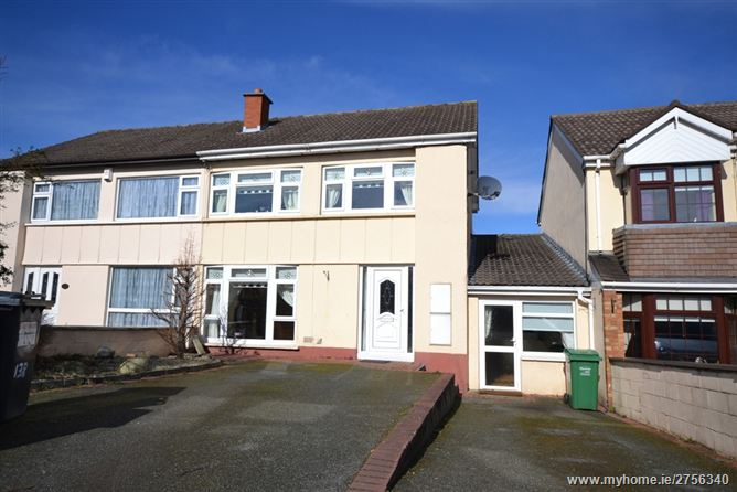 138 The Coppice, Woodfarm Acres, Palmerstown,   Dublin 20