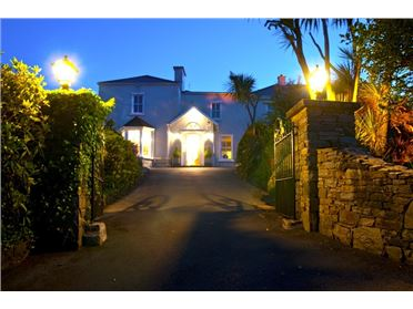 Property image of Sunny Bank House,Clifden, Connemara,  Galway, Ireland