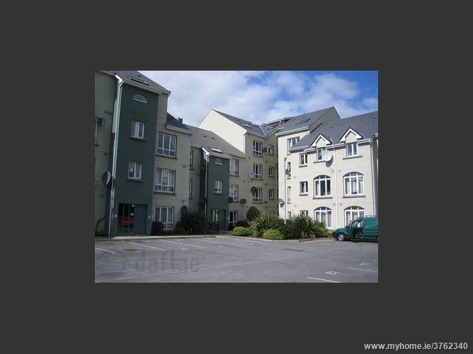 Millstream Court, Ennis, Clare