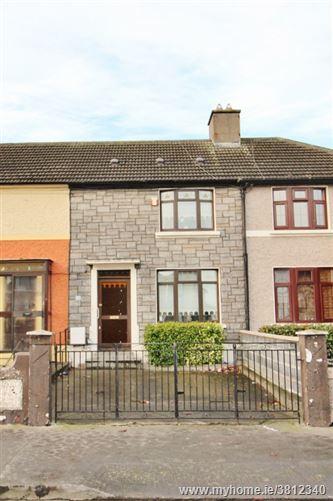Photo of 58 Slievenamon Road, Drimnagh,   Dublin 12