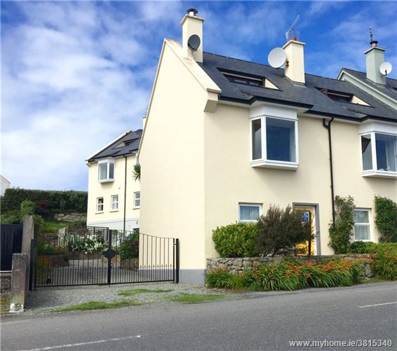 9, Monastery Road, Roundstone, Co.Galway
