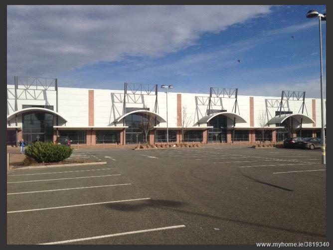 3 New Ross Retail Park, Portersland, New Ross, Co. Wexford