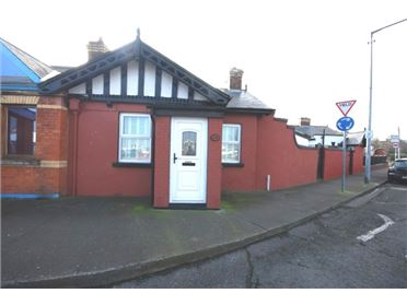 Photo of 1A Pigeon House Road, Ringsend, Dublin 4