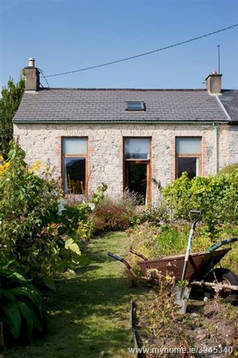 Photo of 6 Ardhu Terrace, North Circular Road, Limerick City