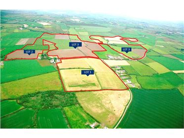Photo of Quitchery 155 Acres Approx., Ballymitty, Co. Wexford