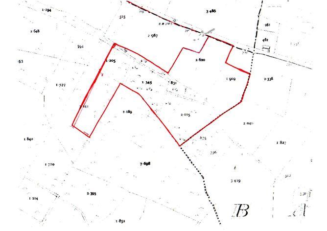 Main image for Ballinacroney, Owning, Kilkenny