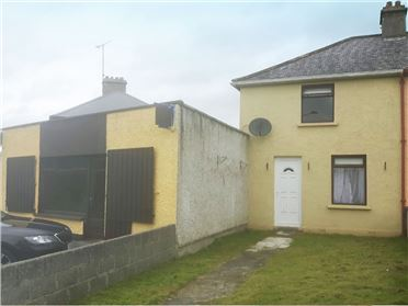 Photo of 3 Benildus Avenue, Ballyshannon, Donegal