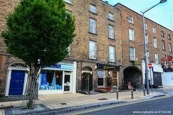 Photo of 29 Thomas Street, Limerick, Co. Limerick