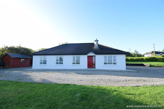 Shelmalier Commons, Barntown, Wexford