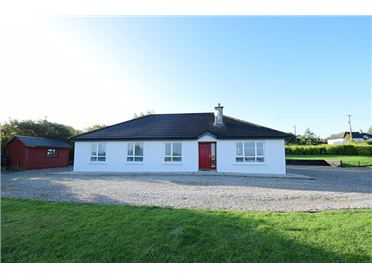 Photo of Shelmalier Commons, Barntown, Wexford