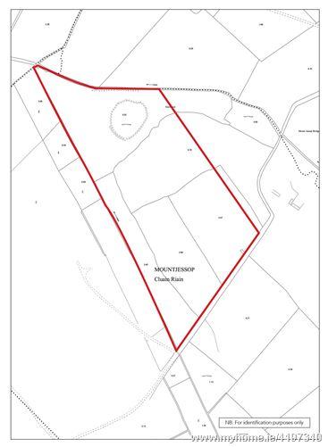 Lands at Mount Jessop, Moydow, LD15920F, Longford, Co. Longford