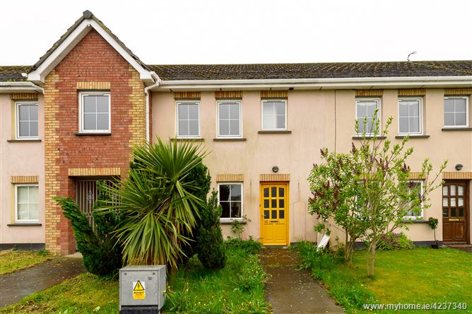 48 Baldara Court, Ashbourne, Meath