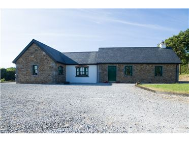 Photo of Keeper's Lodge, Loughill, Limerick