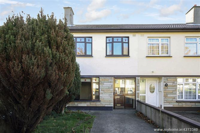 main photo for 7 TUSCANY PARK, DUBLIN 13, Baldoyle, Dublin 13