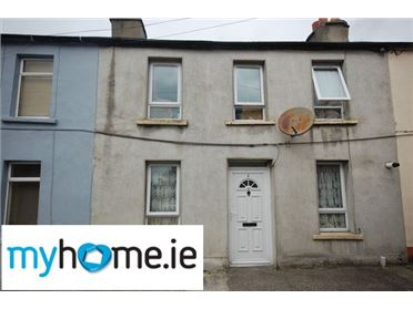 Photo of 4 Henry Street Terrace, Waterford City, Co. Waterford