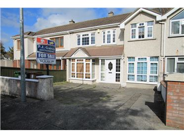 Photo of 55 Watermeadow Drive,Old Bawn, Tallaght, Dublin 24