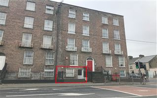 Apt. 1, 63/64 Georgian Manor, Clare Street, City Centre (Limerick), Limerick City