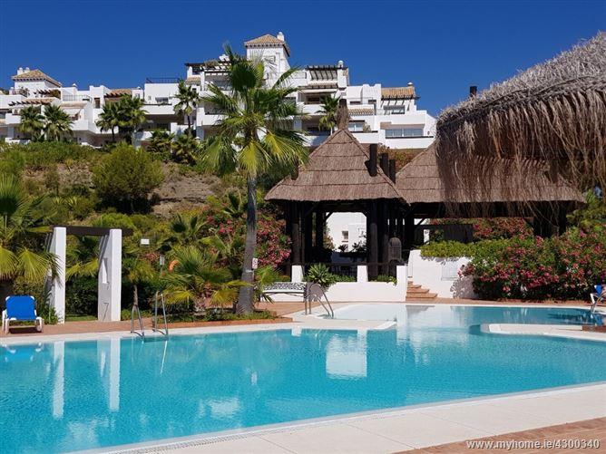 Main image for Lomas del Marques, Benahavis, Costa Del Sol, Spain