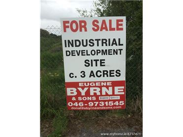 Property image of Downshire , Edenderry, Offaly