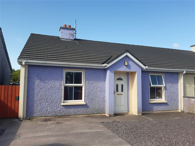 51 Seaview Cottage, Sneem, Kerry