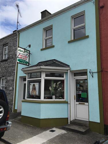 Main image for Goff Street, Roscommon, Roscommon