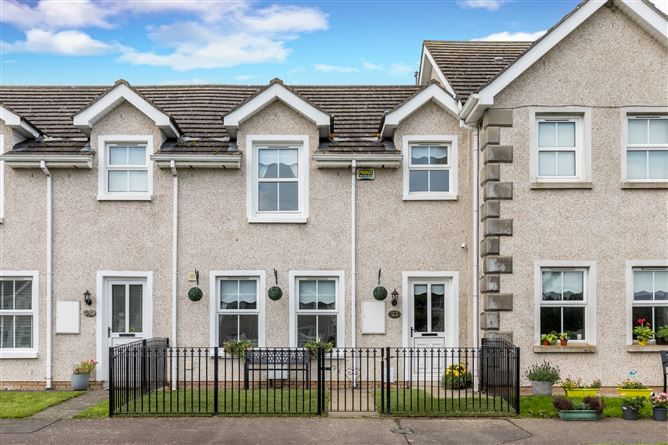 Main image for 22 Mill Close, Glasheen , Stamullen, Meath