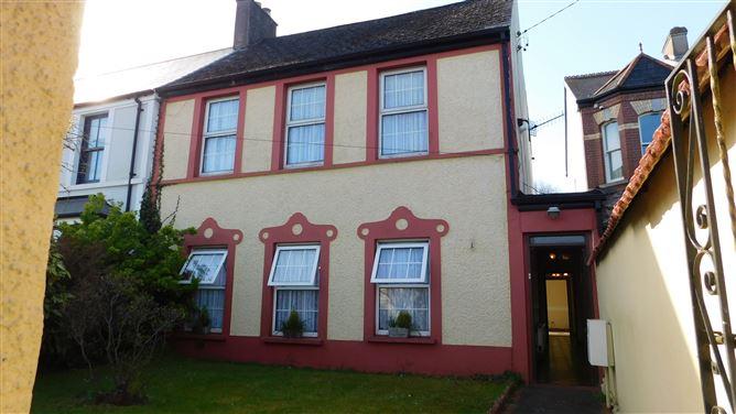 Main image for Alverno, 52 Blackrock Road, Cork City, Cork