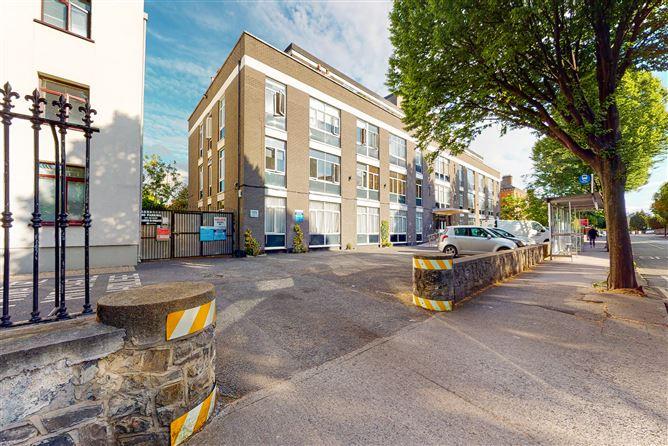 Main image for 20 Courtney House, Appian Way, Ranelagh, Dublin 6