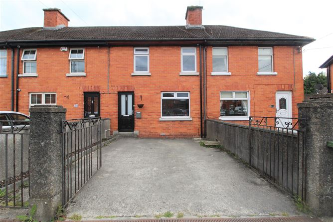Main image for 63 Rory O'Connor Place, Arklow, Wicklow