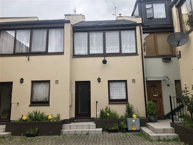 Main image for House 2 Pembroke Court, Pembroke Street, Tralee, Kerry