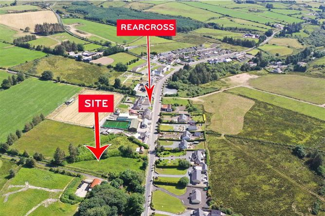 Main image for Rearcross, Newport, Co. Tipperary