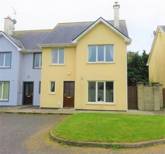 Main image for 6 Daunt Court, Ballineen, West Cork