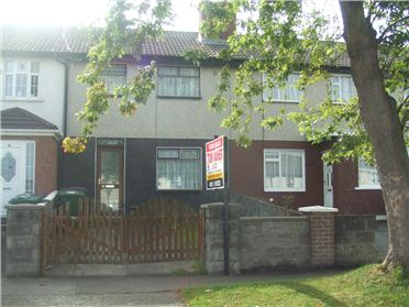 Main image of 12, Castle Park, Balrothery, Tallaght, Dublin 24